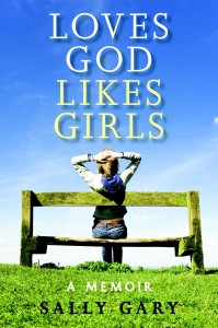 Loves-God-Likes-Girls-199x300