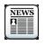 news-icon-sm